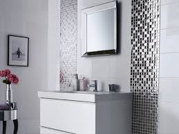 awesome bathroom designs bathrooms design awesome bathroom tile design for interior