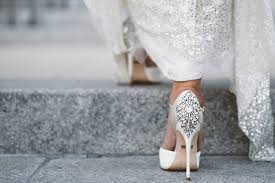 wedding shoes cork shoe icons the top 10 most popular wedding shoes