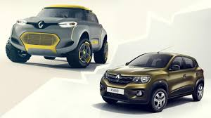 renault kwid renault kwid good concept sad reality top gear