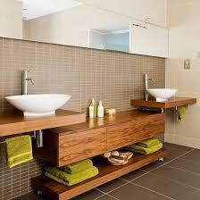 badezimmer mit holz bad mit holz kogbox