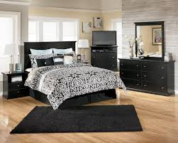 rent to own ashley gabriela queen bedroom set appliance ashley furniture bedroom sets s interior design