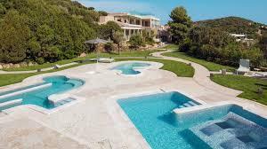hotel village chia laguna a kuoni hotel in sardinia