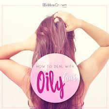 How To Make A Halo Hair Extension by Blog U2013 Hidden Crown Hair Extensions