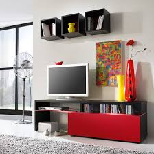 Wohnzimmerschrank Restaurieren Wohnwände Archive Seite 36 Von 39 Schrank Info Schrank Info