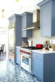 Kitchen Cabinets Assembly Required Kitchen Cabinets You Assemble Kitchen Cabinets Assemble Yourself