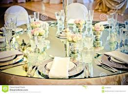 wedding centerpieces for round tables table mirror centerpiece u2013 vinofestdc com