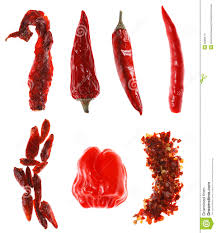 types of red colors different reds images reverse search
