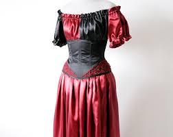 gothic wedding dress black lace gothic wedding dress victorian