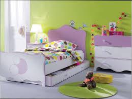 chambre fille conforama chambre fille conforama idées de design maison et idées de meubles