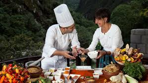cuisine tour culinary tours around the cnn travel