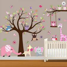 Decals For Walls Nursery Nursery Wall Decal Confetti Wall Decal From Rocky Mountain Decals