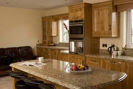 Kitchen Designs Ireland Raymac Bespoke Kitchens Northern Ireland Kitchen Design Tyrone