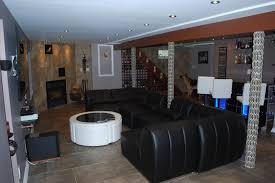 jmd quality construction llc finish basement