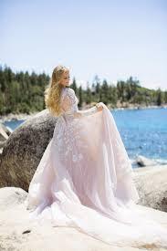 hayley wedding dresses designer hayley wedding photos