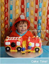 photography michelle william u0027s fireman sam party