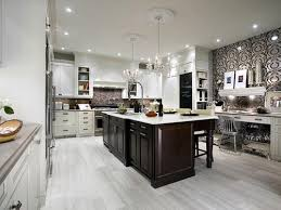 Dark Kitchen Countertops - white kitchen countertops dark cabinets 117 best brown and bold