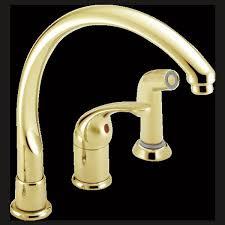 single handle pullout kitchen faucet 18 best delta kitchen faucets contemporary delta kitchen faucets inspirational 18 best delta