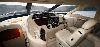 Vehicle Upholstery Cleaning Vehicle Cleaning Services Boat Cleaning Monroeville
