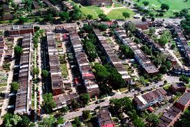 10 up and coming washington d c neighborhoods to buy a home