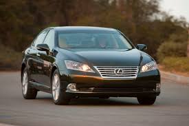 2010 lexus es 350 u2013 pictures information and specs auto