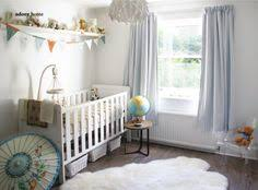 Nice Baby Nursery Furniture Set With Winnie The Pooh From Doimo - Baby bedroom design ideas