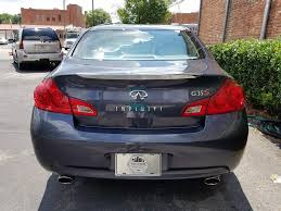 lexus es 350 for sale alabama infiniti g35 in alabama for sale used cars on buysellsearch