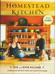 Kilcher Homestead Map Homestead Kitchen Stories And Recipes From Our Hearth To Yours