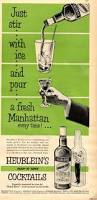 martini and rossi ad vintage alcohol ads of the 1950s page 16