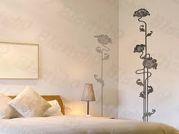 large home decor accents large wall murals large wall decals home large wall murals large wall decals home decor large wall murals large wall decals home decor