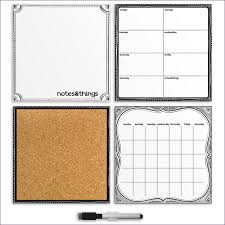 kitchen room magnificent decorative kitchen dry erase boards