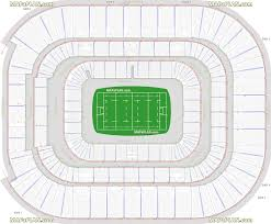 stadium floor plan cardiff millennium stadium rugby world cup rwc seating map