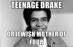 Drake Wheelchair Meme - you be the judge imgur