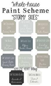color schemes for homes interior color pallet for whole house house colors jpg 2 550 3 301 pixels