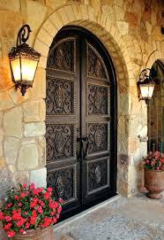 front door house front door handle replacement front doors front door design door