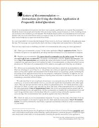 Cover Letter Postdoc Sample Reference Letter Template For Graduate Mediafoxstudio Com