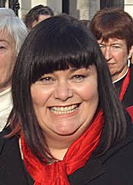 Awn French Dawn French Wicipedia
