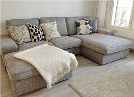 best couch 2017 living room best ikea couch 2017 design catalog best ikea