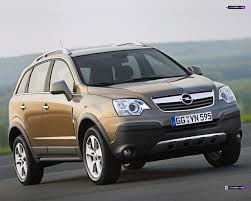opel antara 2007 index of data images galleryes opel antara