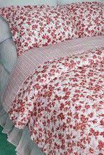 8 best toile duvet cover images on pinterest toile bedding
