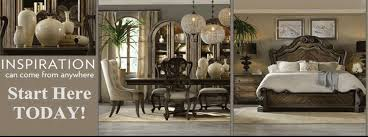 Home Design Store Tampa Furniture Consignment Store Brandon Fl
