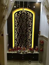 Modern Pooja Room Design Ideas 17 Best Pooja Room Images On Pinterest Puja Room Prayer Room