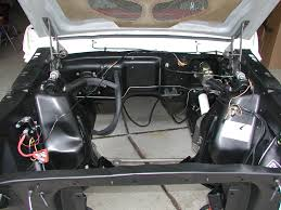 i u0027m installing a windshield washer system in my 65 mustang coupe i
