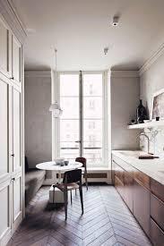 Sj Home Interiors 138 Best Interior Design Furniture Images On Pinterest