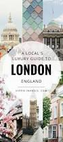 best 25 best restaurants london ideas on pinterest london