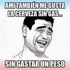 Memes Para Facebook En Espa Ol - imágenes de memes para facebook