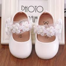 kids footwear korean flower casual lace princess shoes 2016 spring