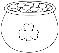 coloring pages saint patrick coloring pages st patrick u0027s day