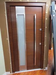 small closet space saving ideas home design ideas