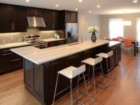 bar stool kitchen island bar stools for island kitchen bar stool kitchen island bar