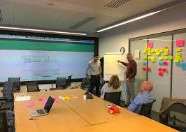 we humanize business software through design u2014 sap user experience
